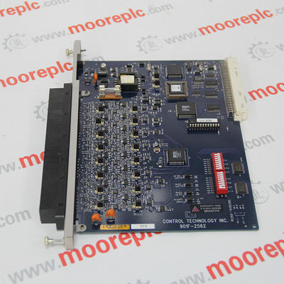 7380A36G01| OVATION Westinghouse Q-Line QSE Card (7380A36G01) *IN STOCK*