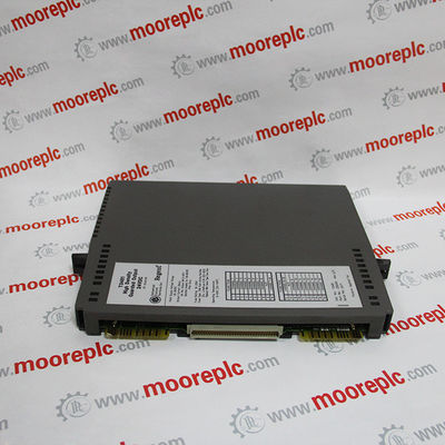 China INVENSYS FOXBORO FBM244 , HART 4 Input + 4 Output Channels P / N P0927AK supplier