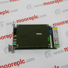 China FCP280 RH924YA | Foxboro FCP280 Field Control Processor RH924YA supplier