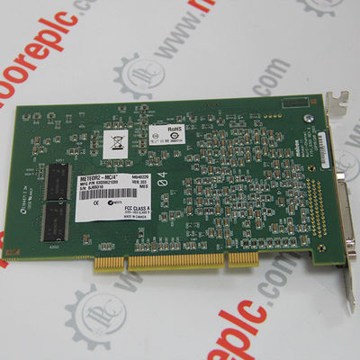KJ3243X1-BA1 | EMERSON Series 2 ProfibusDP Card KJ3243X1-BA1 *SHIP NOW*