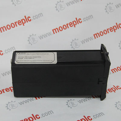 China YPK112A 3ASD5730011A13 | ABB YPK112A Communication Module *100% NEW* supplier