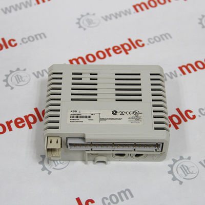 China ABB SDCS-FEP-1  3BSE006309R0001 | SDCS-FEP-1 FIELD PROTECTION UNIT *new in stock* supplier