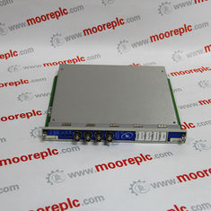 China 81544-01| Bently Nevada Signal Input /Alarm Output Transducer Module 81544-01 supplier