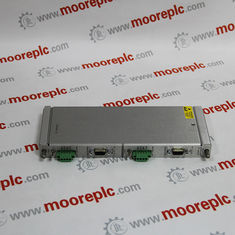 China 82367-01	| Bently Nevada 3300/30 / 3300/35 Six-Channel Temperature Monitor 82367-01 factory