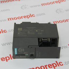 SIEMENS | 6ES7138-4CA01-0AA0 | Power Module 6ES7 138-4CA01-0AA0 supplier