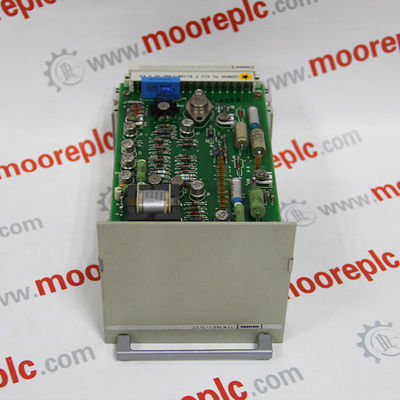 China 6ES7134-0HF01-0XB0 | SIEMENS Analog Input Module 6ES7 134-0HF01-0XB0 supplier