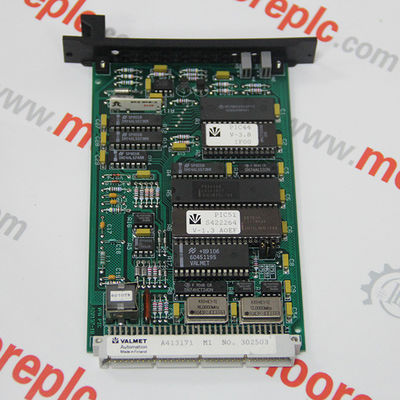 MC07A008-5A3-4-00| SEW EURODRIVE Movitrac MC07A008-5A3-4-00*advantage price*