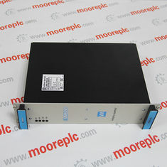 MC07A015-2B1-4-00 8269556|SEW EURODRIVE Movitrac MC07A015-2B1-4-00 8269556 *GOOD PRICE*