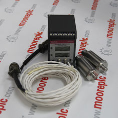 MDX61B0110-5A3-4-00 /L|SEW Frequenzumrichter Movidrive MDX61B0110-5A3-4-00 /L*LOW PRICE*