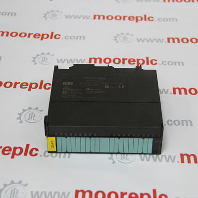 6SE6440-2AB12-5AA1|siemens Micromaster 440 6SE6440-2AB12-5AA1*NEW PACKING*