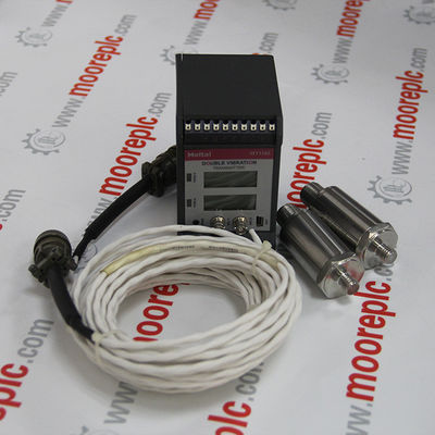 China I0055D 8BVI0055HWD0.000-1 Rev. N0|B&R ACOPOS multi Wechselrichtermodul I0055D 8BVI0055HWD0.000-1 Rev. N0 supplier