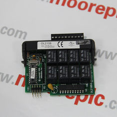 MTA11A-503-I653-D01-00/BW2 | EURODRIVE MOVIFIT Anschlussbox MTA11A-503-I653-D01-00/BW2 *NEW PACKING* supplier