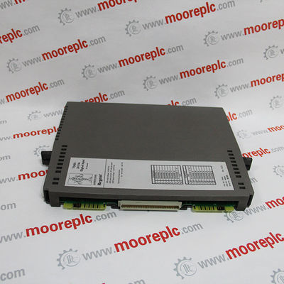 A20B-2902-0250/05C|Fanuc PC Board A20B-2902-0250/05C*in stock and new packing*