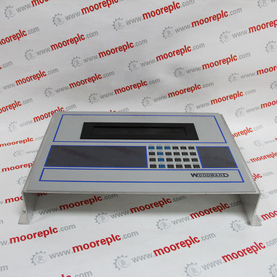 China ELN3-0150H024-001|Lenze Netzdrossel ELN3-0150H024-001*FAST DELIVERY* supplier