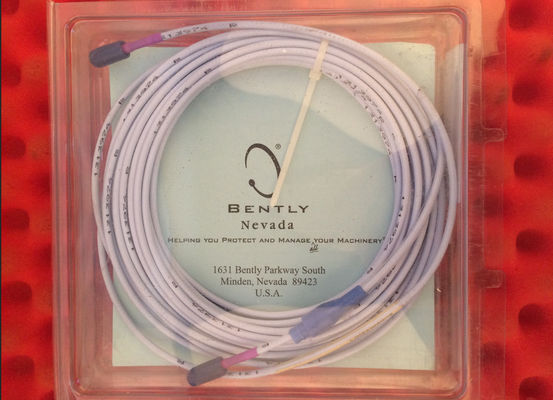 330130-040-00-00 | New Bently Nevada Proximiter Cable 330130-040-00-00