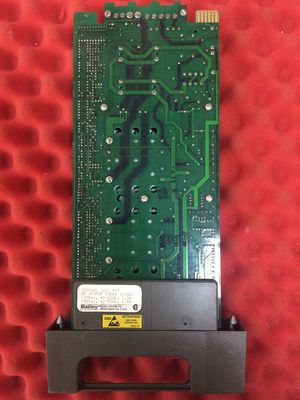 ABB| 3BSE016239R1 Processor Module*READY STOCK!! *Ship today