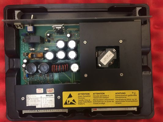 China ABB|200-PSMG 492898801 ABB Advant OCS Power Supply Module*READY STOCK!! *Ship today supplier