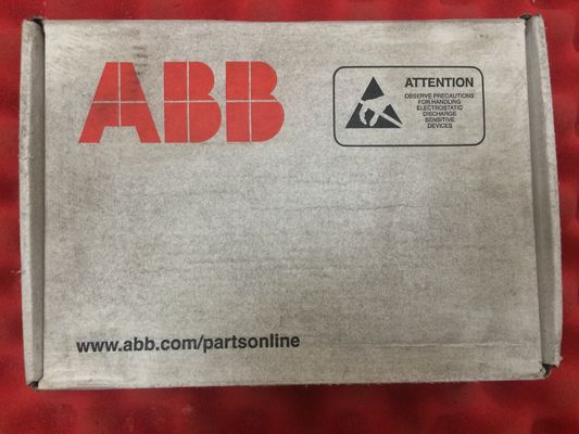 China bfps-48c|ABB acs880 bfps-48c*Honest Service and large inventory* supplier