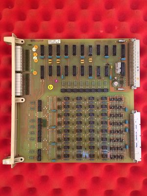 China N3306 |Keysight plc module N3306 *PERFECT WARRANTY and large in stock* supplier