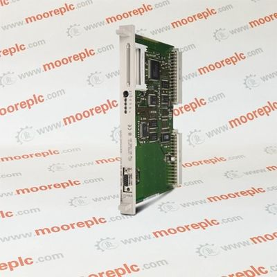 China Siemens|6ES7212-1AE40-0XB0 CPU 1212C DC/DC/DC 8DI/6DO/2AI BIG DISCOUNT!! In Stock!!! supplier