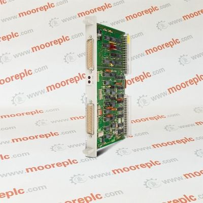 Siemens|6ES7212-1BB23-0XB0 CPU222 Compact Unit *Big Discount *In Stock!!