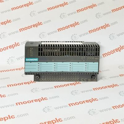 Siemens|6ES7307-1EA01-0AA0 PS-307 Power Supply Module *Big Discount *In Stock!!