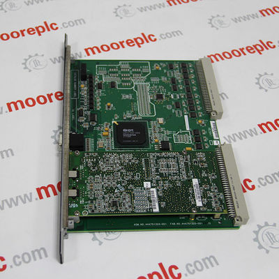 China GE| IC200ALG260 PLC MODULE*Prompt Delivery and large in stock* supplier