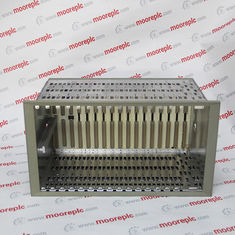 China Bently Nevada |125760-01 Data Manager I/O Module Bentley factory
