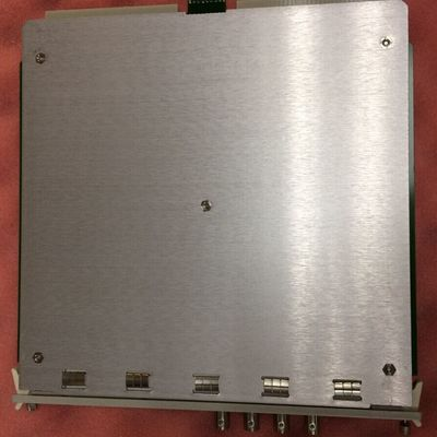 China Bently Nevada Vibration Monitor Module Assembly 72208-01 factory