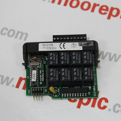 China EPRO 940809350121 Pr9350/12 *High Quality *In Stock supplier
