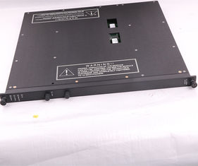 4211 Triconex 4211  Input Module 4211 Remote Extender Module *great discount* supplier