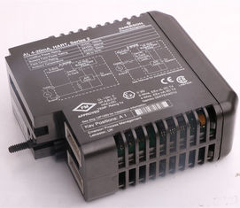 KJ3222X1-BA1 | Emerson KJ3222X1-BA1 Emerson DELTAV | DCSCenter  Competitive Price
