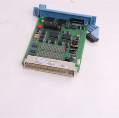 Honeywell IKBI2/51305378-100 PLC Processors Large in stock supplier
