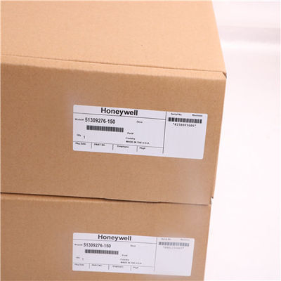 honeywell 51309276-150 | HONEYWELL 51309276-150 DCSCenter New in stock*HIGH QUALITY