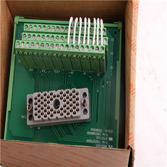 9753-110 Triconex 9753-110 Triconex  9753-110 Voltage Input Term Panels*great discount*