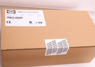 Bently 3500/50M 286566-02 Bently Nevada 3500/50M 286566-02 NEW SEALED PLC DCS Module supplier