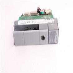 China 6ES7 131-4BD01/132-4BD02/4BB00/4BB30/4HB10 SIEMENS electronic modules factory