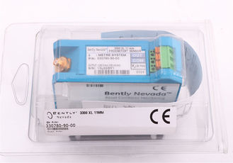 Bently 3500/61 163179-02 Bently Nevada 3500/61 163179-02 Bently 3500/61 163179-02 Temperature monitor