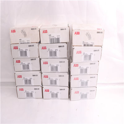HESG324442R0112 ABB Power Supply Module New And Original supplier