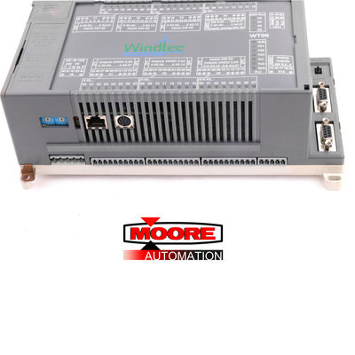 PM 803F 3BDH000530R1 | ABB PM 803F 3BDH000530R1 ABB PLC New in original