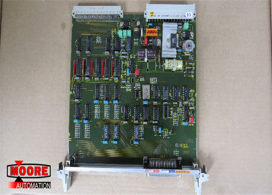 China Digital Output Siemens Module IM631/6DP1631-8AA factory