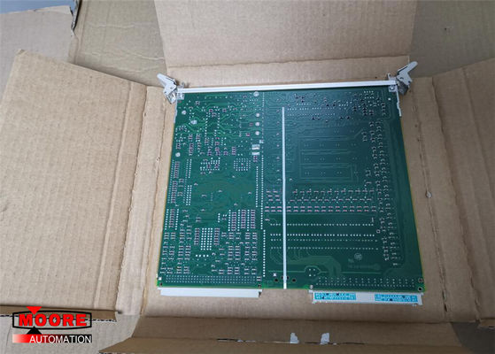 China FUM230/6DP1230-8CC Siemens Analog Input Module Power Supply factory