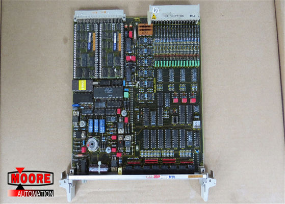 China In Stock FUM310/6DP1310-8AA Siemens Power Supply Module factory