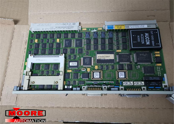 China Siemens 6GK1143-0TB01 SIMATIC NET CP 1430 TF Communications Processor factory