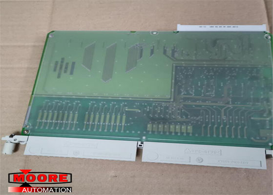 China Siemens 6es5482-4UA20 SIMATIC S5, Dig Input / Output 482 Isolated Compact Design U 16 Or 24 Outputs factory