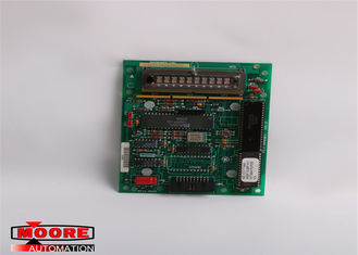 GE 531X135PRGAYM2 PROGRAM BOARD GE