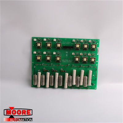 531X121PCRALG1 GE Controller Power Connection Board supplier