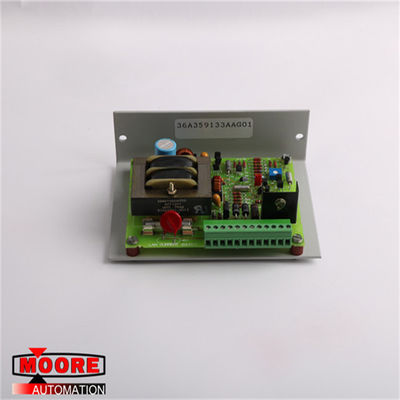 531X207LCSAMG1 LAN Current Source Board 531X Series supplier