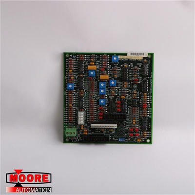 China GE  531X133PRUAMG1 Process Interface Board factory