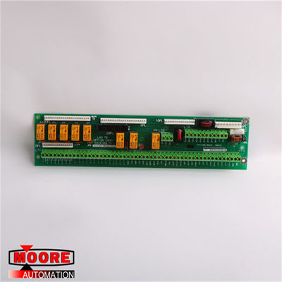 China GE 531X189LTBALG1 Process Interface Board factory